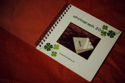 Ph0812311