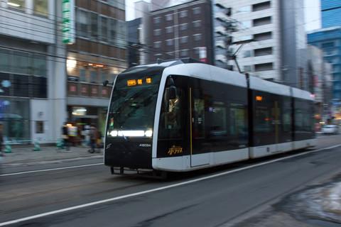 Moe1602201